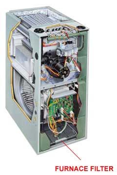 ruud furnace wiring diagram air filters    ruud     air filters    ruud